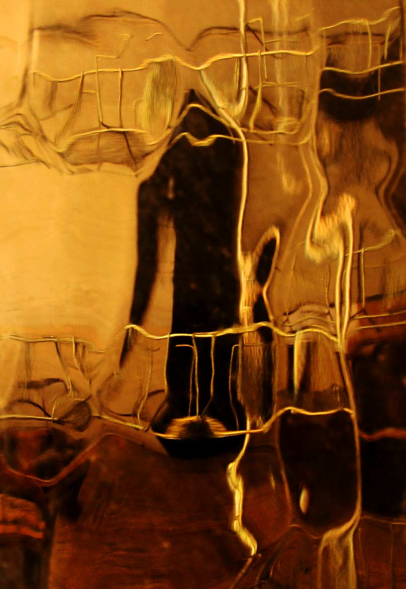 Abstract-liquid-gold-II-611.jpg