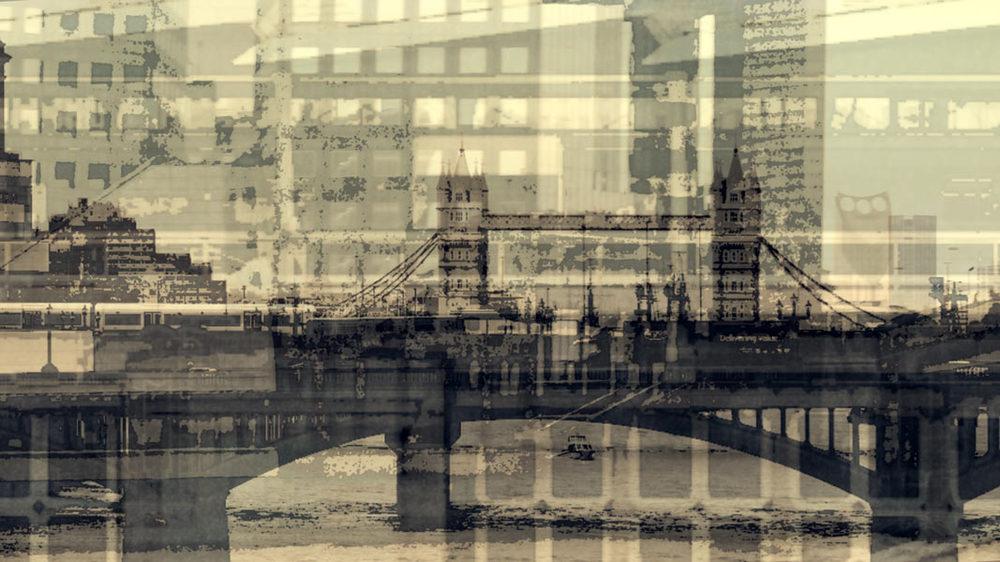 London-voice-of-pain-still-21.jpg