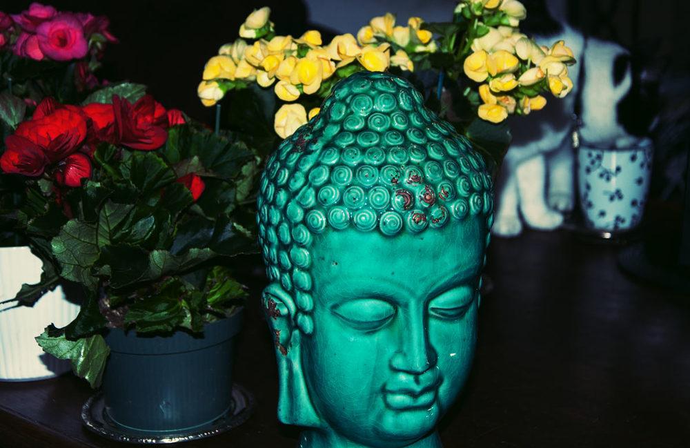 Flowers-Buddha-Bea-0514.jpg
