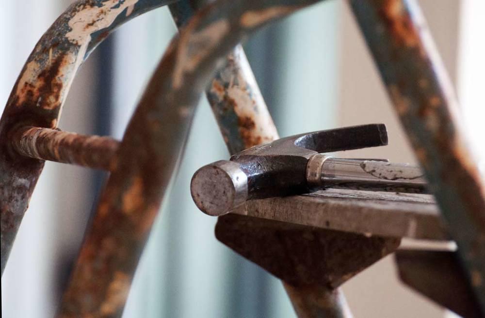 V-M-Milkwood-Gallery-hammer.jpg