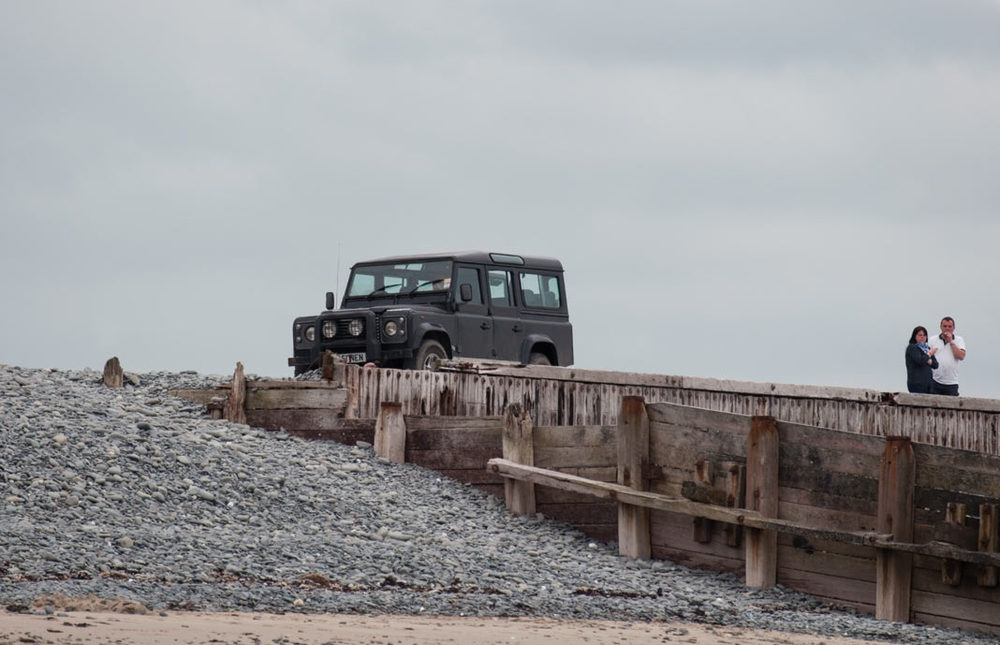 Wales-jeep-on-beach-010614.jpg