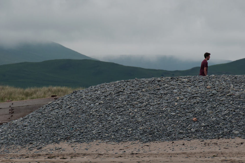 Wales-guy-in-red-at-Ynyslas-beach-010614.jpg