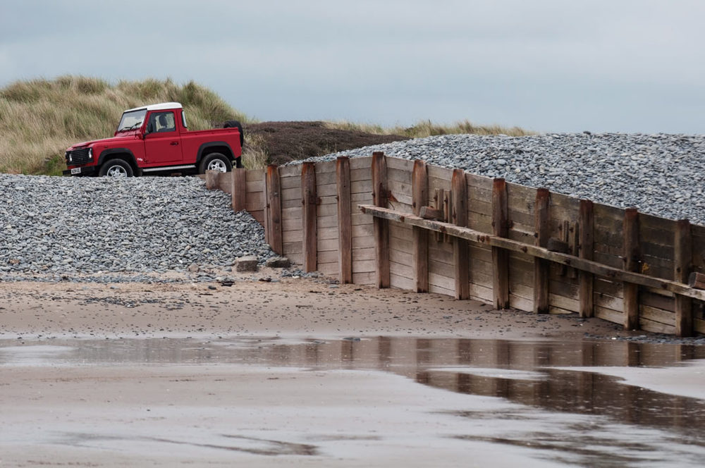 Wales-red-car-at-Ynyslas-010614.jpg