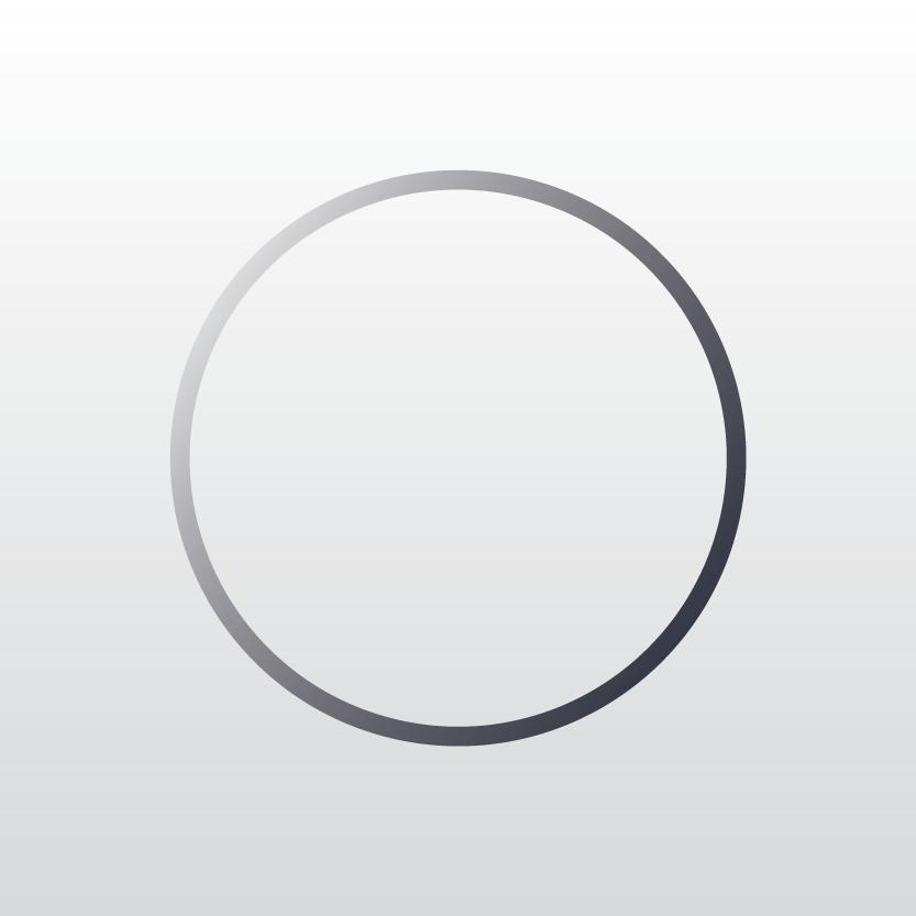 Circle ios-02.png