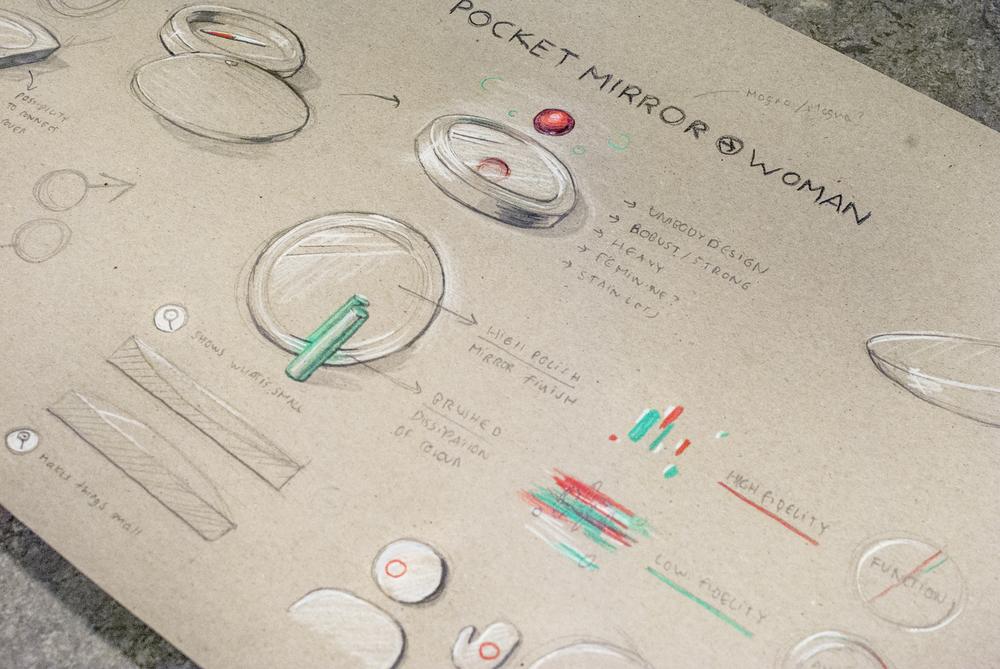 compass 2.jpg
