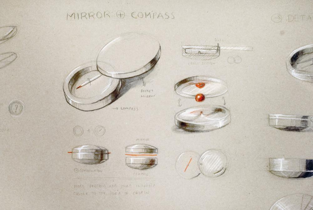 compass 6.jpg