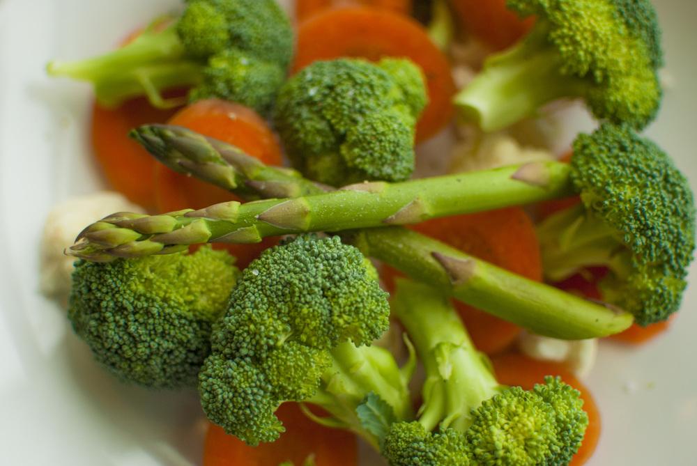 vegetais.jpg