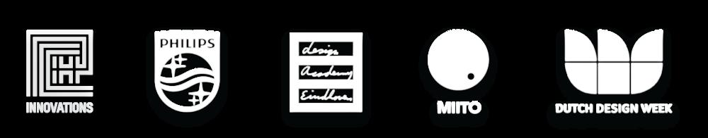 logos-02.png