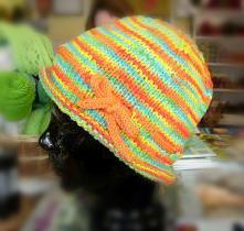 basic summer hat.jpg