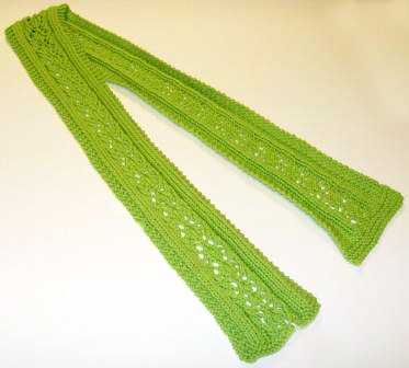 Easy Lace Scarf.jpg