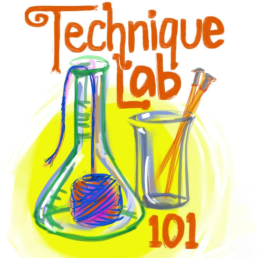 Lab101.jpg