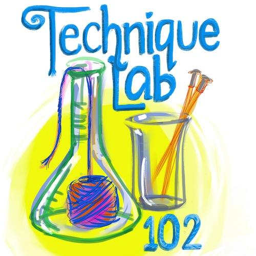 Lab102.jpg