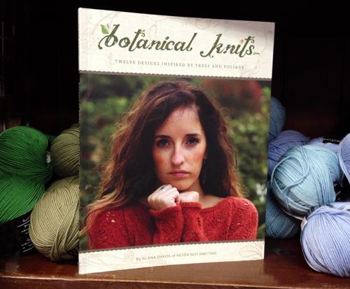 YG-botanical-knits.jpg