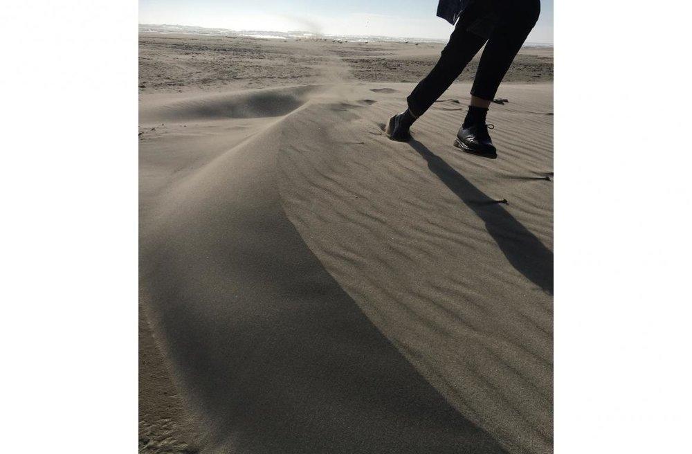 lili-sand-pic2.jpg