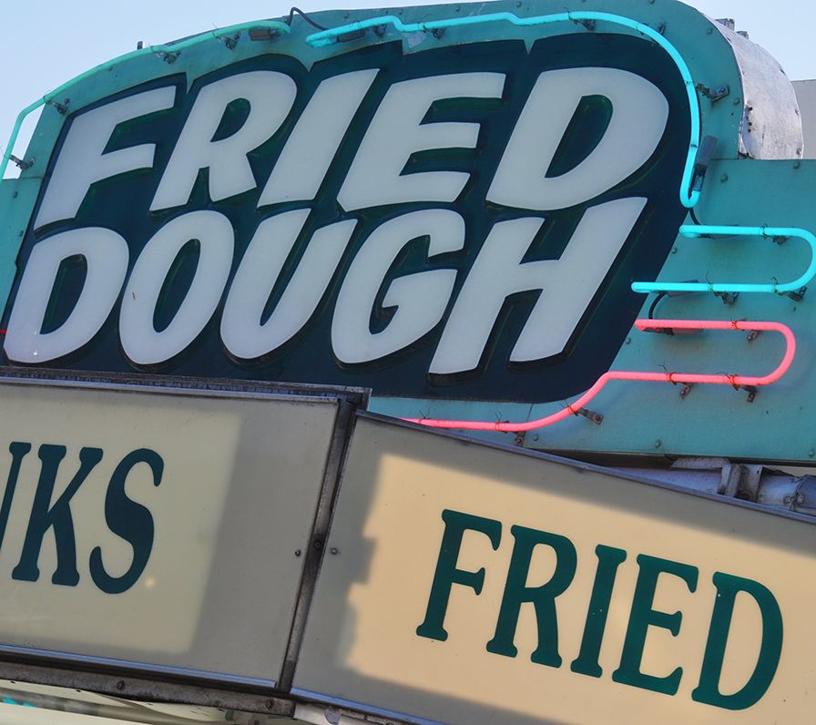 FriedDough.jpg