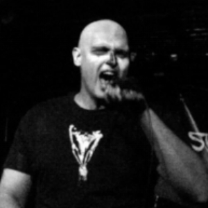 JASON VIRUS  is an actor and composer in Macon, Georgia. He is currently the frontman for the Metal band Sugar Virus and was formerly with the iconic horror punk rock group Misfits. He is a virtual encyclopedia of knowledge on horror films.
