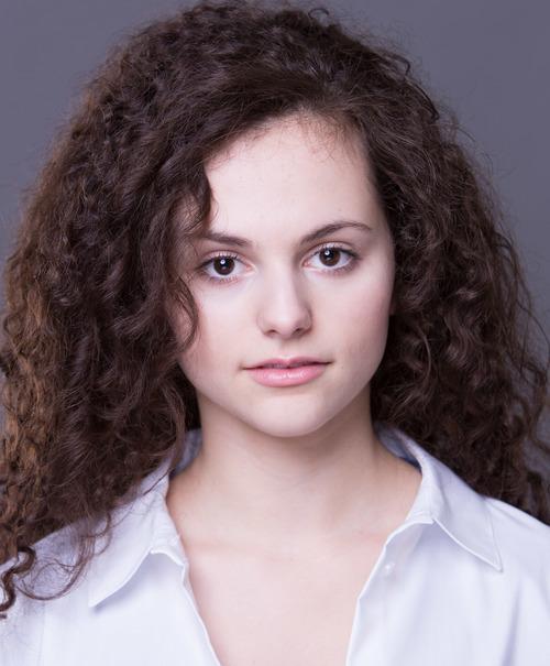 Isabella Frommelt (Maggie).jpg