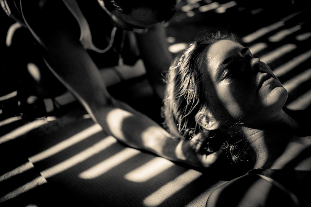 Yoga_Miramar_269.jpg
