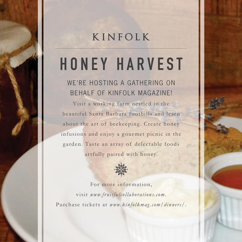 20130619_HoneyHarvest_Announce.jpg