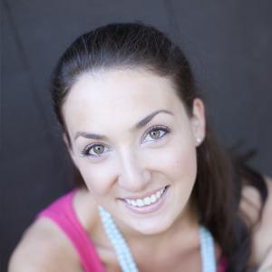 Natalie_profile2.jpg