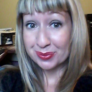 Soledad_profile.jpg