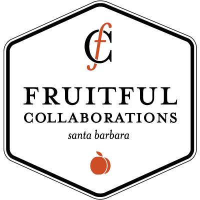 Fruitful Collaborations