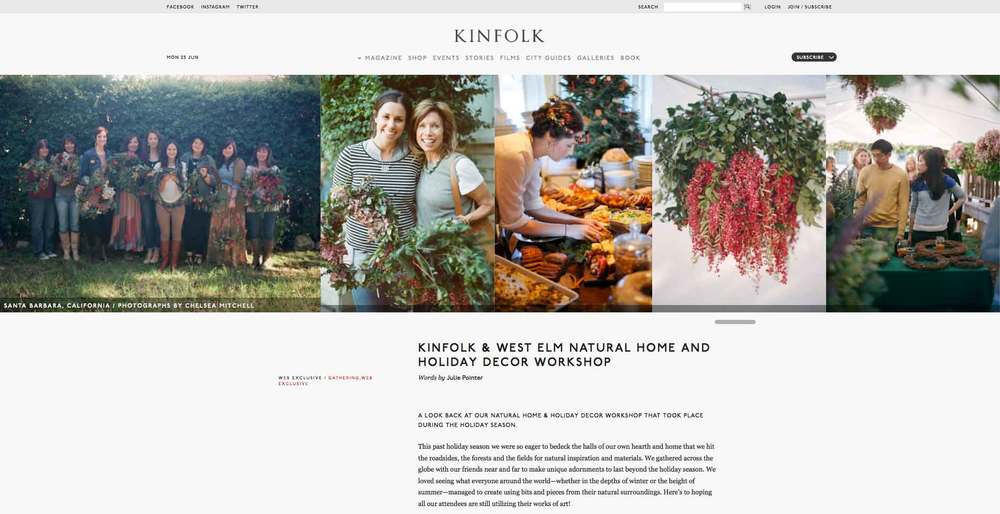 Kinfolk_Holiday.jpg