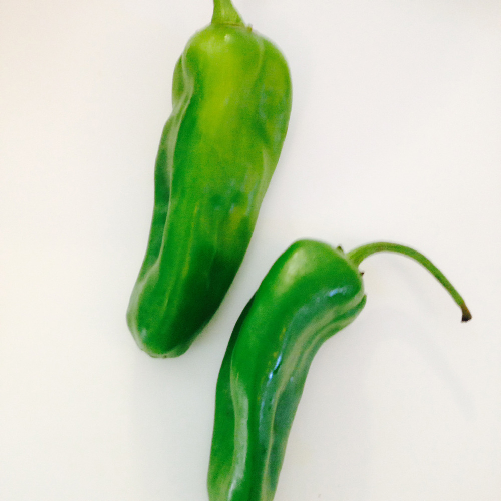 hatch_peppers.jpg