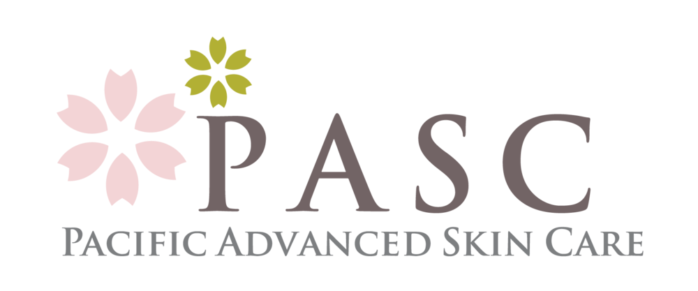PACIFIC ADVANCED SKIN CARE
