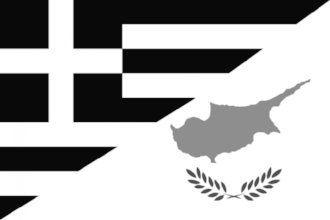 Greek-and-Cypriot-flags-1--2.png