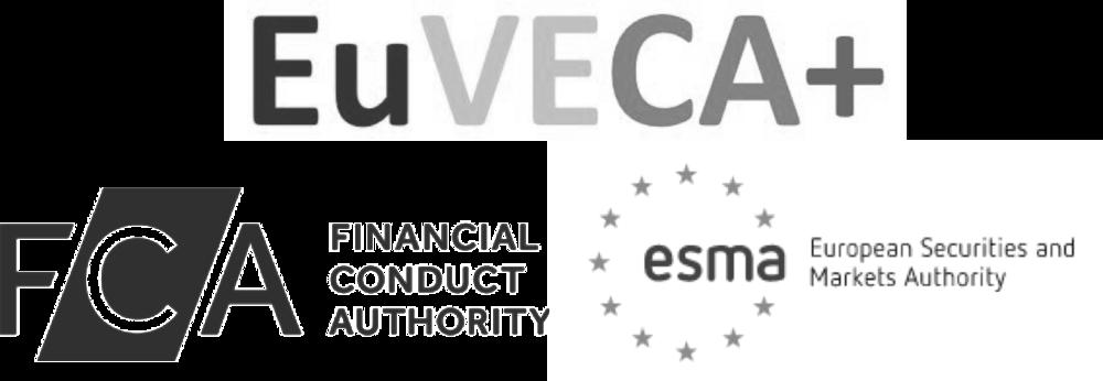 EUVECA-ESMA-FCA.png