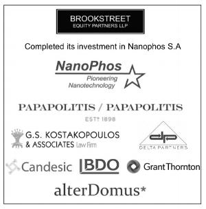 Nanophos Tombstone.jpeg