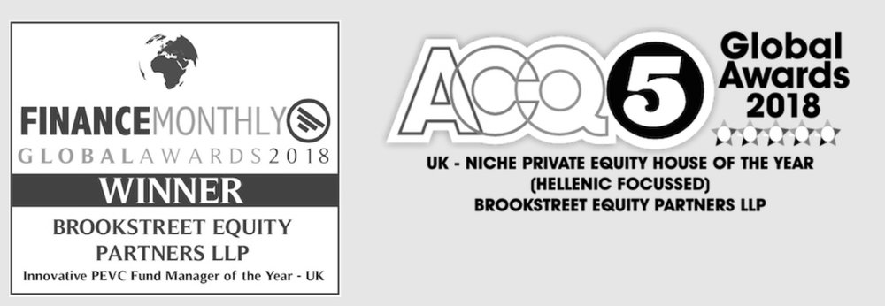 Brookstreet-UK Innovative PEVC Fund Manager and Niche Private Equity House ACQ and and Finance Monthly Awards.jpeg