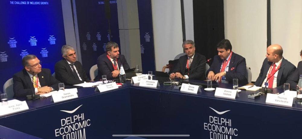 Omiros Sarikas at Delphi Economic Forum.jpeg