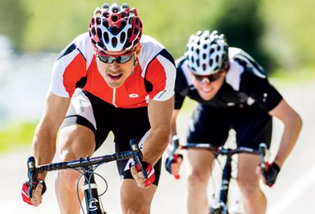 CYCLING -COMING SOON-