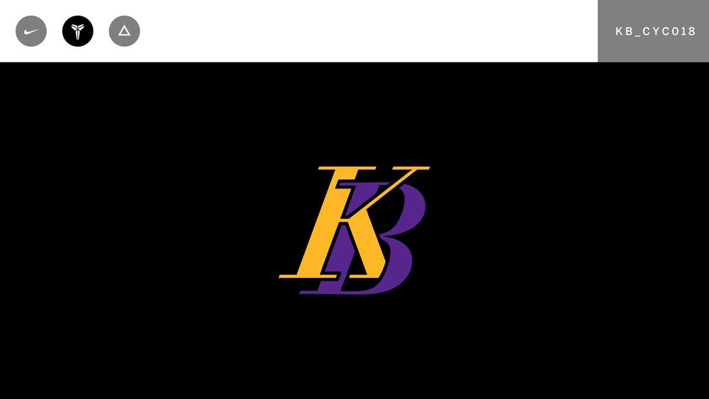 KB_CYC018.jpg