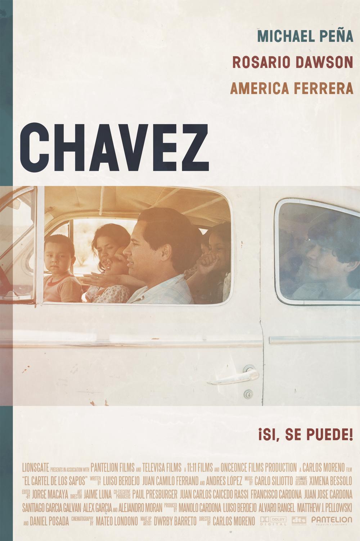 chavez-poster_02.jpg
