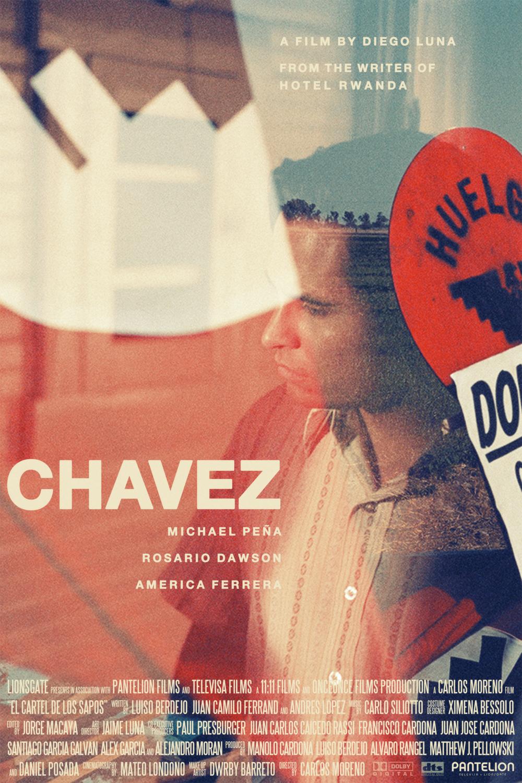 chavez-poster_05.jpg