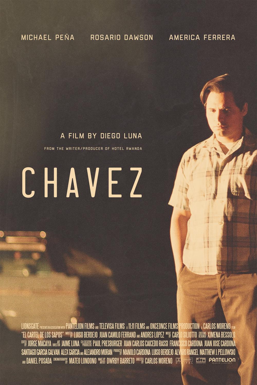 chavez-poster_06.jpg