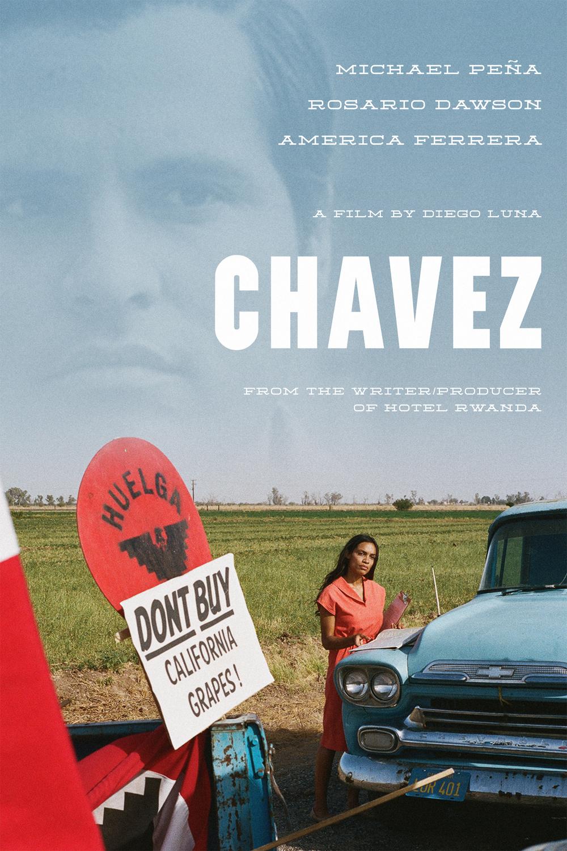 chavez-poster_07.jpg