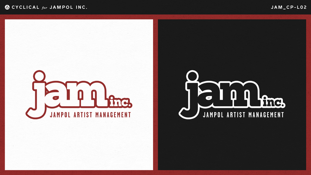 JAM_CP-L02.jpg