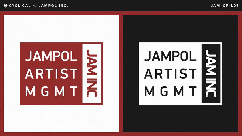 JAM_CP-L07.jpg