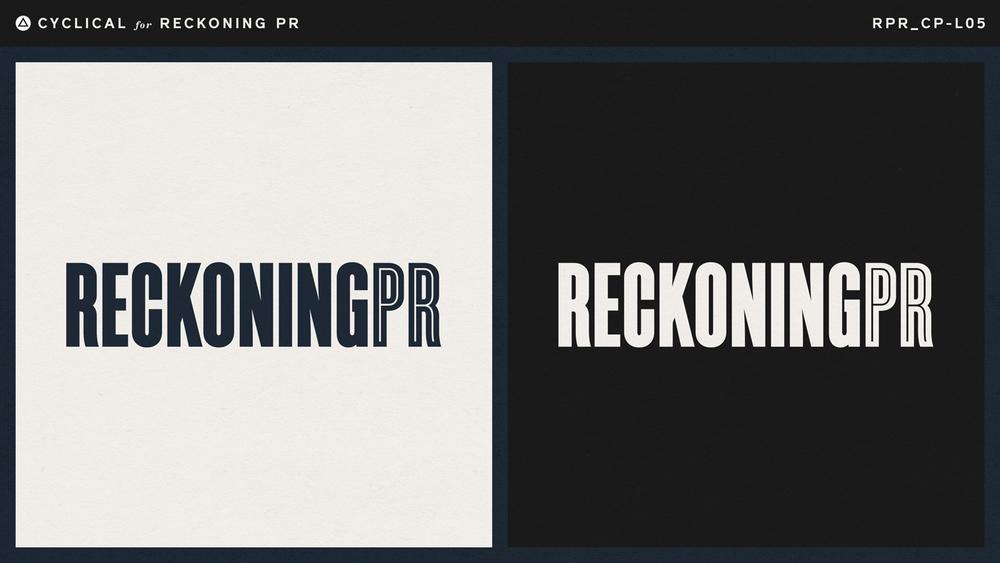 RPR_CP-L05.jpg