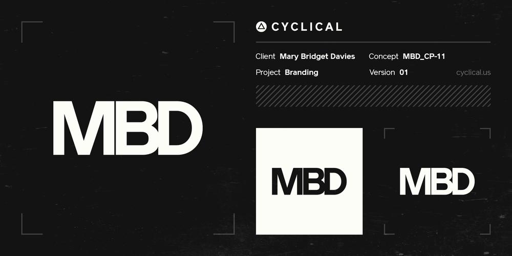 MBD_CP-L11_V1.jpg