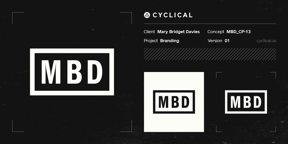 MBD_CP-L13_V1.jpg