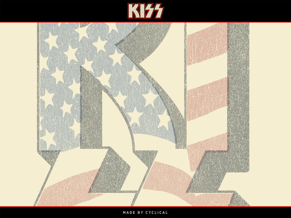 140801-KISS_CP-B12.jpg