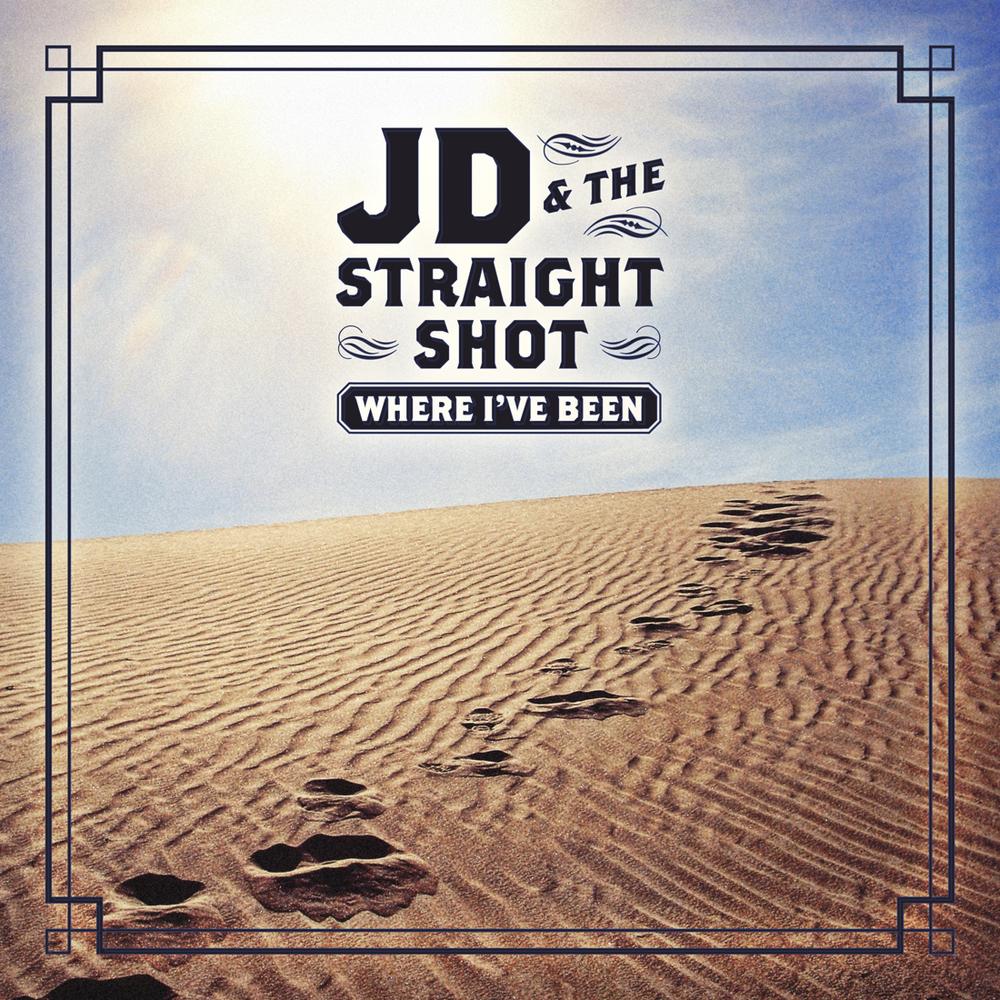 JD-WIB_01.png