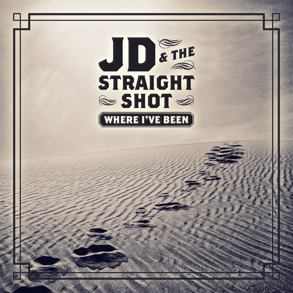 JD-DESERT_02.jpg