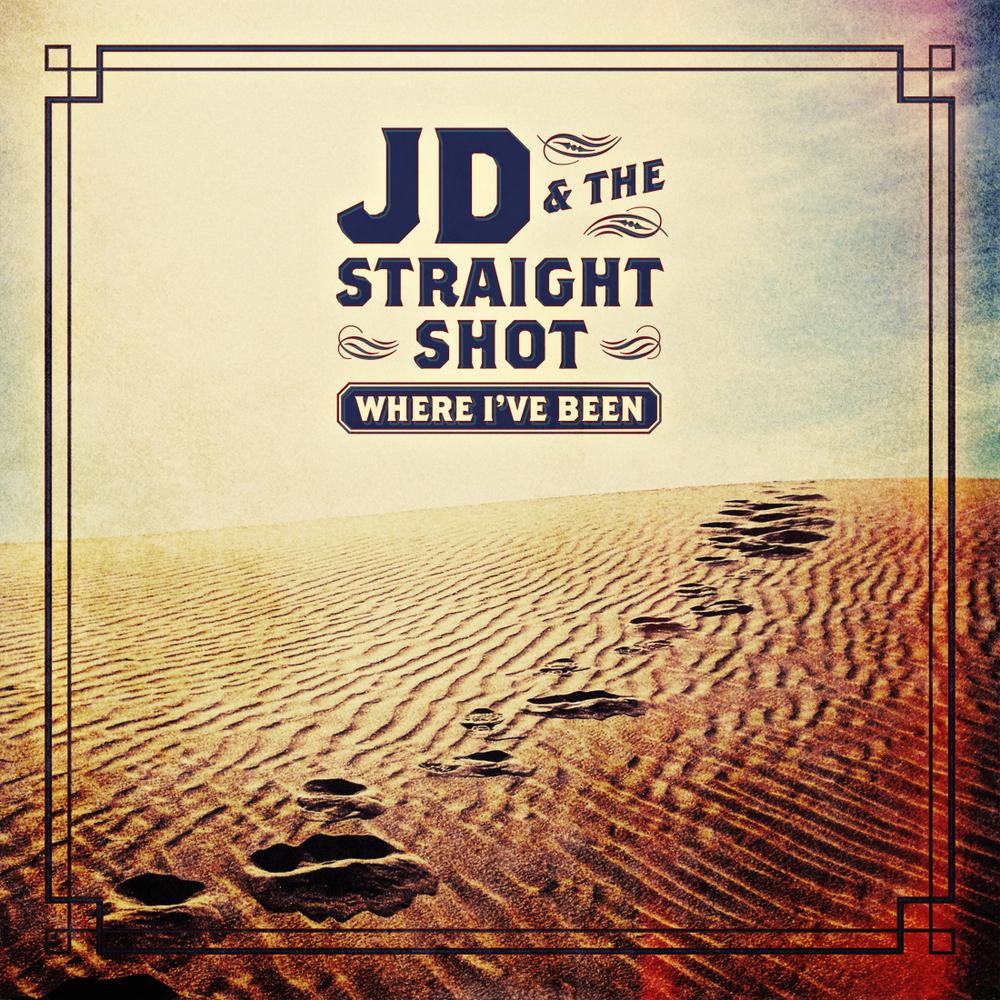 JD-DESERT_03.jpg
