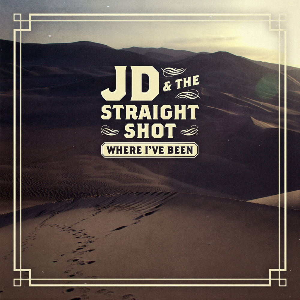 JD-DESERT_06.jpg